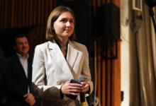 Photo of В МОН планируют повысить зарплату воспитателям