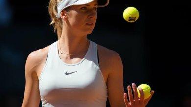 Photo of Украинская теннисистка Свитолина оформила путевку во второй круг на турнире WTA в Китае