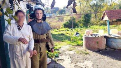 Photo of В Каменском женщина упала в колодец