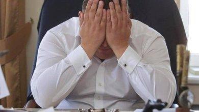 Photo of «Подлец, выброшенный на помойку»: Филатов прокомментировал увольнение прокурора Днепропетровской области