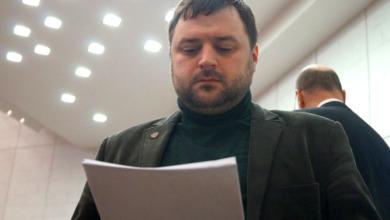 Photo of Заммэра Днепра получил второе подозрение в хищении бюджетных средств