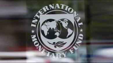 Photo of Переговоры Украины с МВФ: Милованов опроверг слухи относительно нового транша