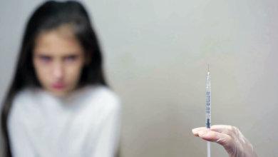 Photo of В Днепре ученицы двух школ заболели гепатитом