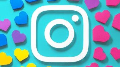 Photo of Instagram Direct станет доступным для ПК