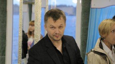 Photo of Министр Милованов устроил приём граждан в Facebook