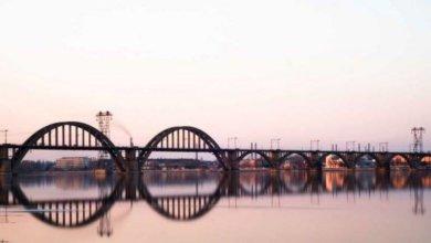 Photo of Днепр занял первое место в рейтинге по загрязнению воздуха