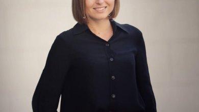 Photo of Глава МОН Анна Новосад запустила флешмоб
