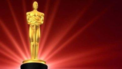 Photo of Два украинских фильма могут претендовать на кинопремию «Оскар»