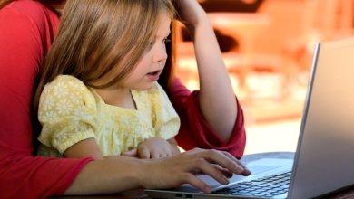 Photo of В Украине родители смогут помочь защитить своих детей в Интернете