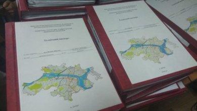 Photo of Заммэра Днепра перечислял бюджетные средства коммерсанту из Донецка