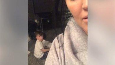 Photo of Шотландский школьник заставил виртуального помощника делать уроки вместо него