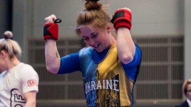 Photo of Спортсменка из Днепра стала чемпионкой Европы по жиму лежа