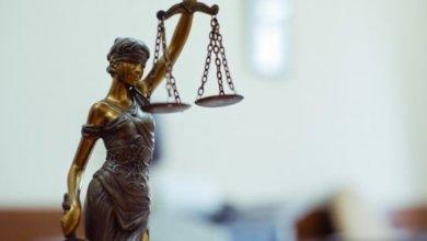 Photo of Высший антикоррупционный суд Украины вынес первый приговор