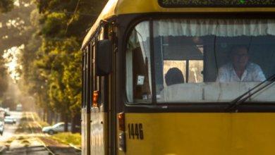 Photo of Суд признал незаконным повышение стоимости проезда в электротранспорте Днепра