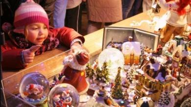 Photo of В Днепре на празднование Дня святого Николая потратят 55 000 гривен