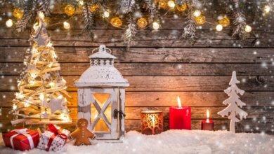 Photo of В Днепре на новогоднюю иллюминацию планируют потратить 2 000 000 гривен