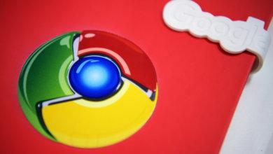 Photo of В браузере Chrome появится встроенный блокировщик рекламы