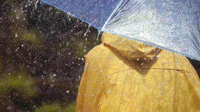 Photo of В Днепре синоптики обещают туман и дождь