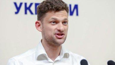 Photo of «Не в украинской политике»: Дубилет просит предоставить ему госохрану