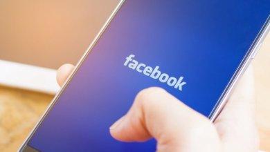 Photo of Facebook будет идентифицировать пользователей с помощью видео