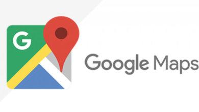 Photo of Google Maps будут произносить названия иностранных мест