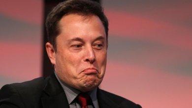 Photo of Илон Маск решил уйти из Twitter