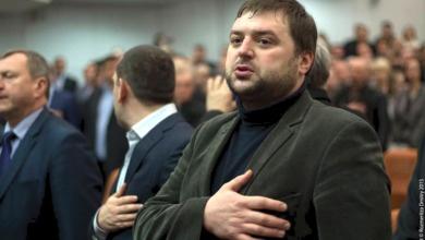 Photo of В Днепре снова не состоялся суд по делу заммэра