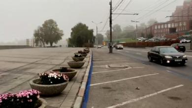 Photo of Зеленского просят разобраться с парковками в Днепре
