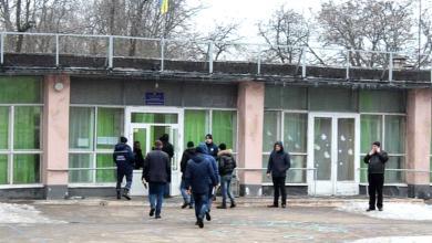 Photo of В Днепре поймали двух подростков, которые «минировали» школы
