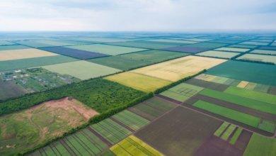 Photo of Рада приняла за основу законопроект о рынке земли