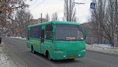 Photo of В Павлограде льготники смогут ездить в автобусах только по электронным карточкам