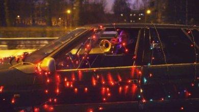 Photo of В Никополе состоится конкурс новогодних автомобилей