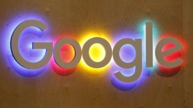 Photo of Поисковый алгоритм Google «научился» понимать украинский язык
