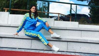 Photo of Украинка стала бронзовым призером этапа Премьер-лиги по карате