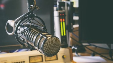 Photo of Горсовет Днепра планирует заплатить 3 000 000 гривен за рекламу на радио