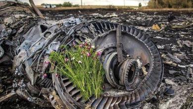 Photo of «Железные бабочки»: в Украине снимут фильм о катастрофе МН17