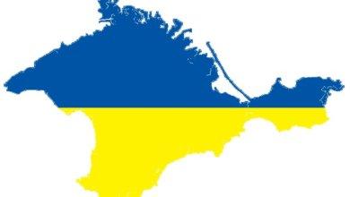 Photo of Ездить в Крым станет проще: дети будут пересекать границу по упрощенной системе