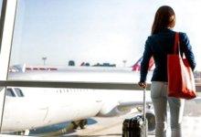 Photo of Austrian Airlines временно приостановят работу рейса Днепр-Вена
