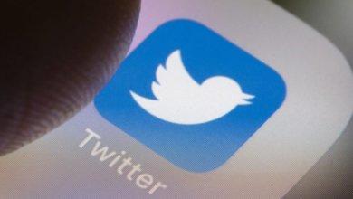 Photo of Тwitter запустит функцию, которая позволит «фильтровать» ответы на твиты