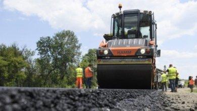Photo of Рада увеличила бюджет на ремонт и строительство дорог