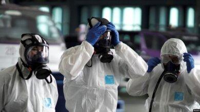 Photo of Facebook, Twitter и Google будут бороться с фейками о коронавирусе
