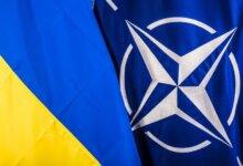 Photo of В Украине построят военые базы по стандартам НАТО