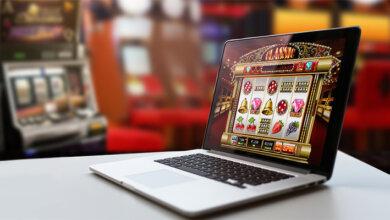 Photo of Суд заблокирует доступ к онлайн-казино и букмекерским сайтам