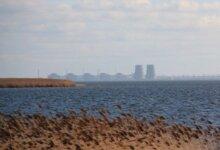 Photo of В Каховском водохранилище нашли пестициды: открыто уголовное производство